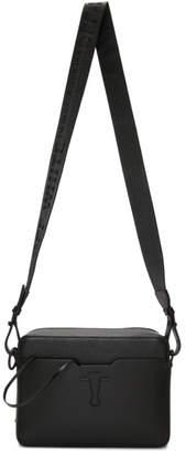 Off-White Off White Black Camera Bag