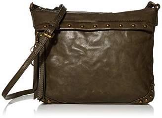 Frye and Co Handbags Odessa Crossbody