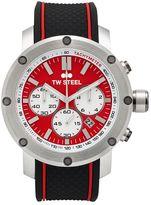 TW Steel Men's Grandeur Tech Chronograph Watch - TS1