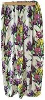 Asos Skirt for Women
