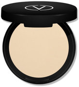 Curtis Collection by Victoria Deluxe Mineral Powder Foundation - Cream 12.75g
