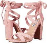 Steve Madden Christey Women's Shoes