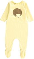 Bonton Hedgehog Pyjamas
