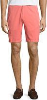 Peter Millar Summertime Twill Shorts