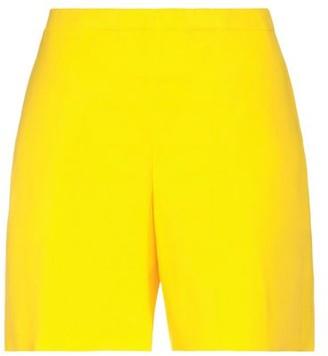Paul & Shark Bermuda shorts