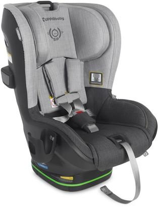 UPPAbaby Knox Convertibles Car Seat