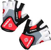 Inbike Gel Pad Cycling Gloves (, M)