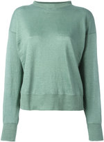 Etoile Isabel Marant knitted top
