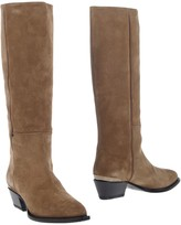 Buttero Boots - Item 11293345