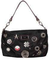 Nicole Lee Women's Liya Lucky Charms Mini Handbag