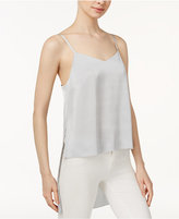 Kensie High-Low Camisole