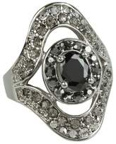 GUESS 56142-21C Ring