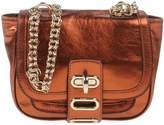 Tila March Cross-body bags - Item 45365304