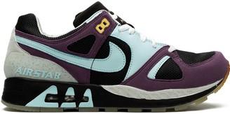 Nike Air Stab sneakers