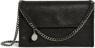 Stella McCartney Small Falabella Cross-Body Bag