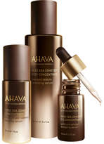 Ahava Dead Sea Osmoter Superserum Trio