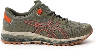 Asics Gel-Quantum 360 5 Trail Sneakers