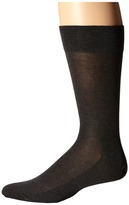 Falke Sensitive Malaga Socks