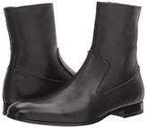 Alexander McQueen Chelsea Boot Men's Boots