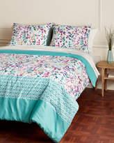 Dream Home 8-Piece Timeless Comforter Set