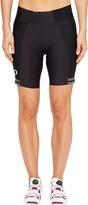 Pearl Izumi Elite Escape Shorts Women's Shorts