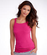2xist Square Cut Ribbed, Activewear - Women's