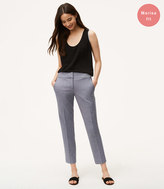 LOFT Slim Custom Stretch Pants in Marisa Fit