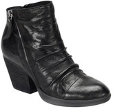Sofft Women's Gable Bootie