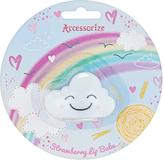 Accessorize Cloud Lip Balm
