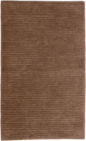 B. Smith Park Park Pebble Stripe Bath Rug Collection
