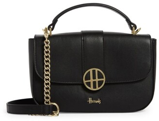 Harrods Belgravia Grab Bag