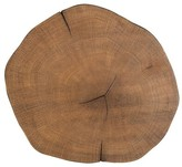 Mcbee End Table Union Rustic Table Top Color: Natural Oak