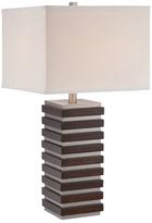 Lite Source Dante Table Lamp