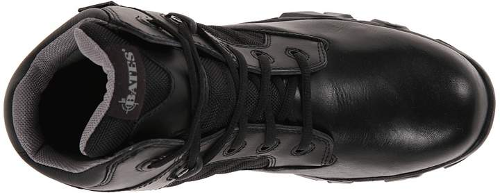 Bates Footwear GX-4 GORE-TEX Men's Work Boots
