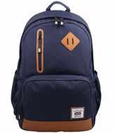 Traveler's Choice TRAVELERS CHOICE AfterGen Back to School Backpack