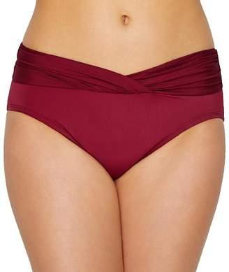 Miraclesuit V-Front Bikini Bottom