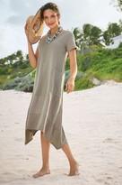 Women Loria Dress