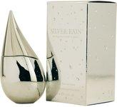 La Prairie Silver Rain Eau De Parfum Spray 30ml