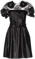 Mariagrazia Panizzi Short dresses - Item 34703049