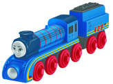 Thomas & Friends T & F Twr Frieda