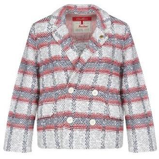 Coohem Suit jacket
