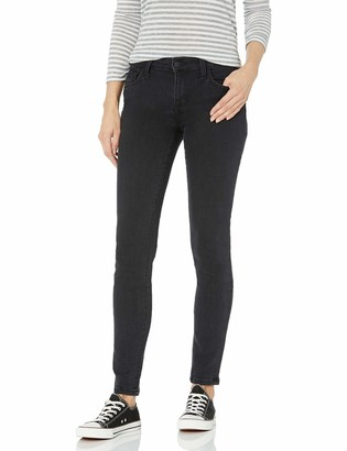 Siwy Women's Colette Cigarette Jeans in China Girl 24