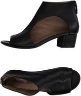 Marsèll Sandals