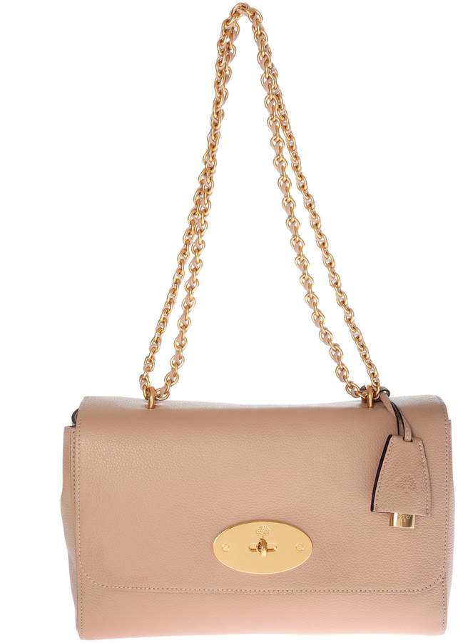 98e20adfa34 Mulberry Chain Strap Shoulder Bags - ShopStyle