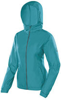 Sierra Designs Microlight 2 Jacket - Women's Capri Blue XS