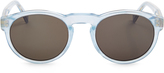 RetroSuperFuture Paloma Pool sunglasses