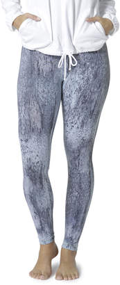 Vimmia Marble Core Active Leggings