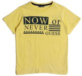 GUESS Short-Sleeve Graphic Tee (7-18)