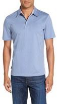 Jack Spade Men's 'Keaton' Polo Shirt