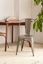 Urban Outfitters Wren Metal Chair